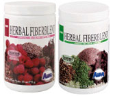 AIM Herbal Dietary Fibre for Body and Colon Digestive Health